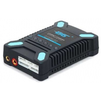 B6 AC/DC COMPACT CHARGER