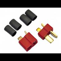 Ultra Plug (Pair)