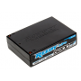 Reedy LiPo 5200mAh 50C SQ 7.4V Competition Battery