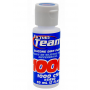 SILICONE DIFF FLUID 1000cst.