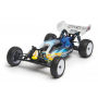RC10B5M Factory Lite